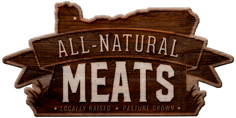 All Natural Meats